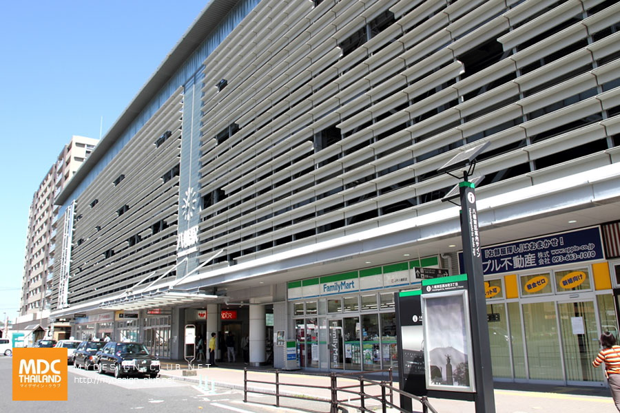Kawachi Fuji_04