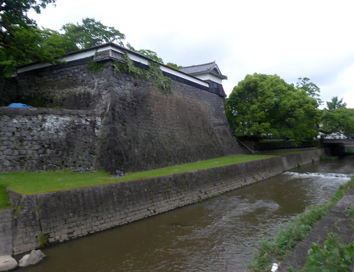 jp-kumamoto-chateau (21)