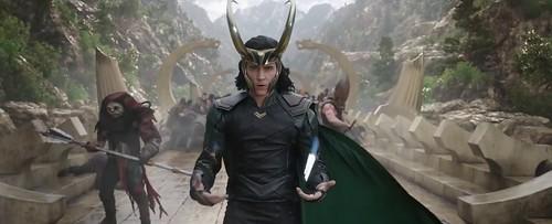 Thor Ragnarok 06