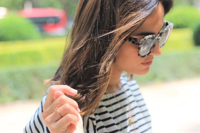 Rayas y Rafia_ Rojo Valentino Blog (34)
