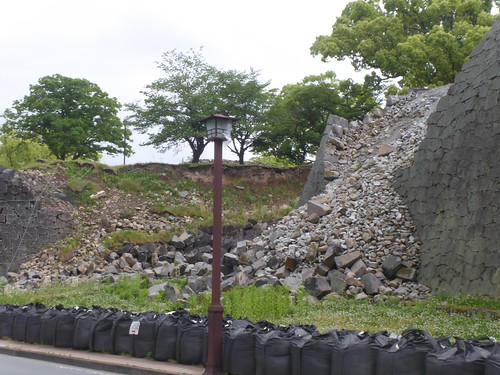 jp-kumamoto-chateau (13)