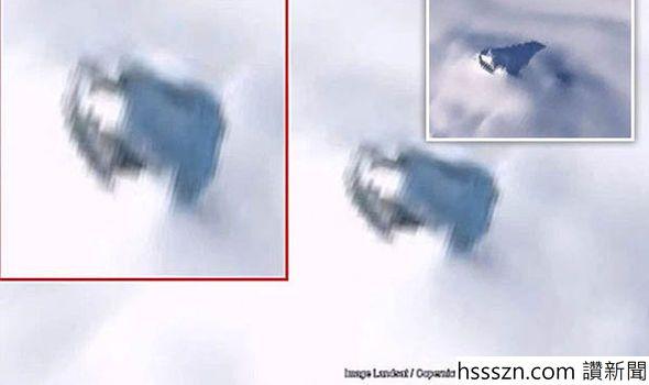 UFO-Antarctic-808174_590_350