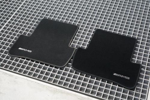DSC00984 踏墊清洗前後比較
