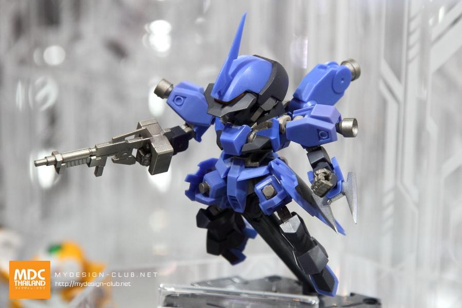 MDC-C3AFA-BKK2017-0024