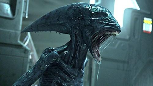 Prometheus - screenshot 17