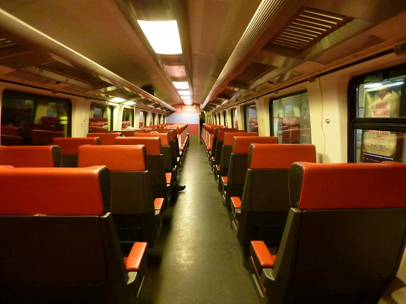 Travelbytrain-17docintaipei (34)