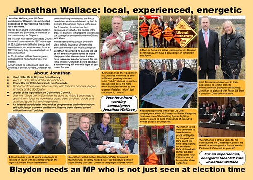 Jonathan Wallace freepost 1 May 17 with bleed-page-0