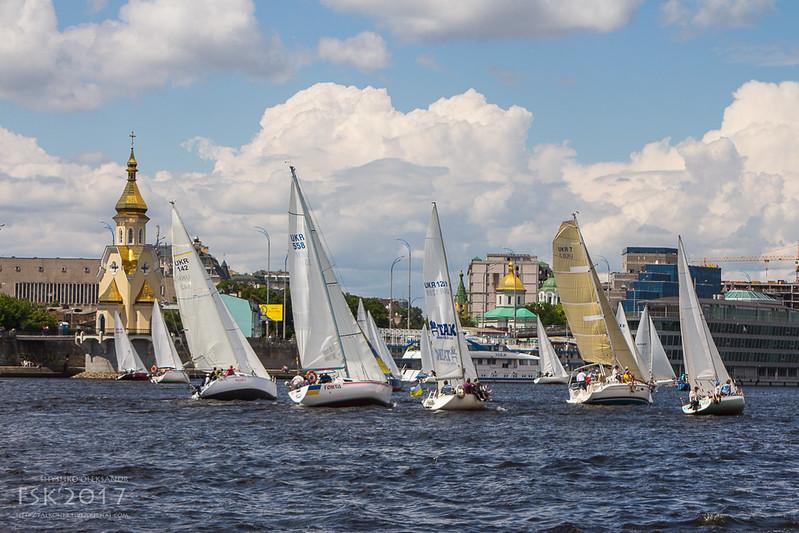 kyiv_sailling_regata17-112