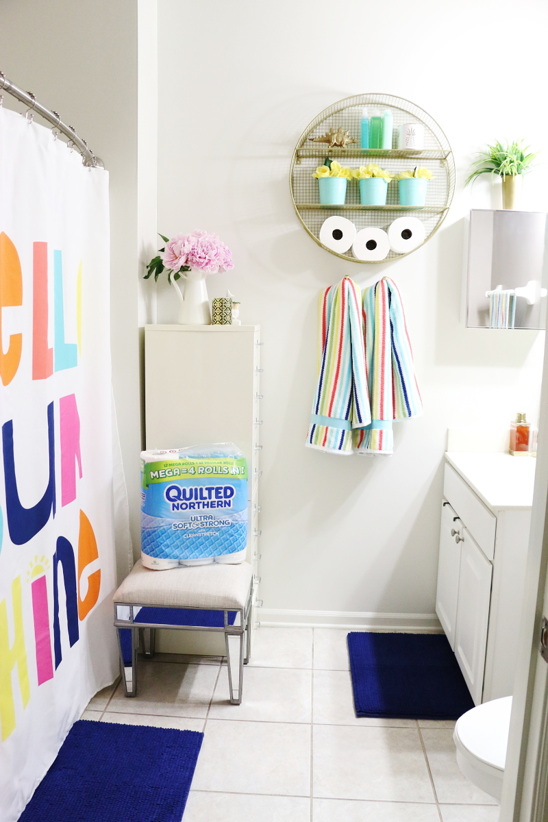 quilted-northern-bathroom-tissue-bright-colorful-6