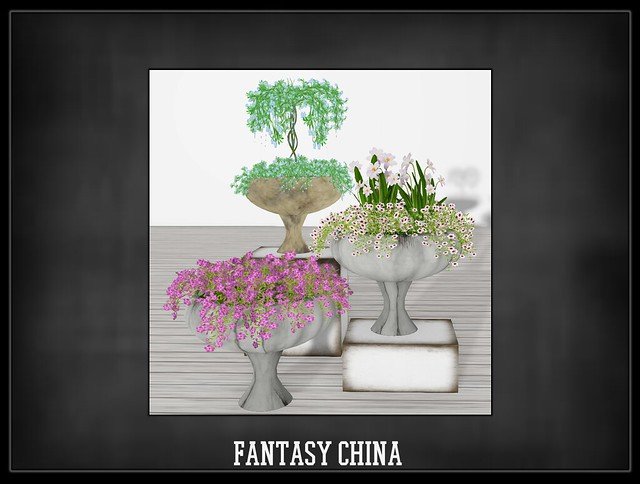 fantasy china1