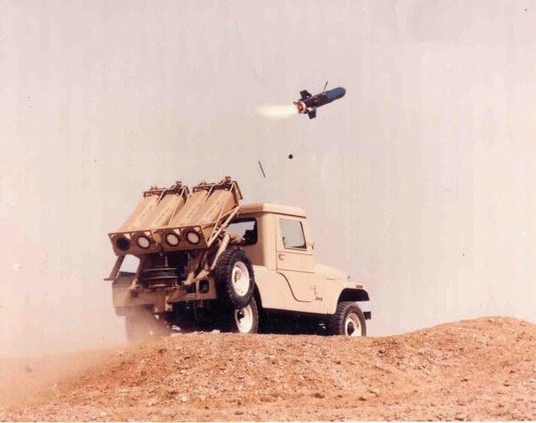 Swingfire-jeep-egypt-f-2