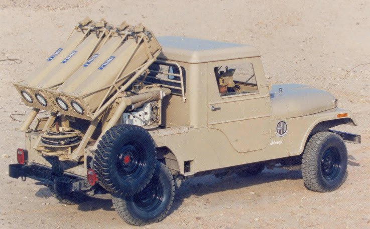 Swingfire-jeep-egypt-f-1