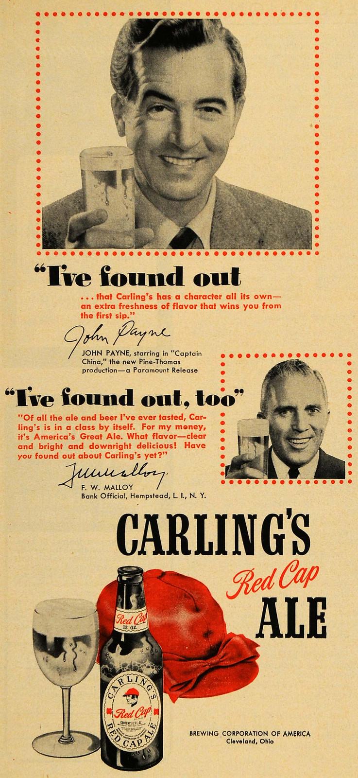 carling-1950-john-payne