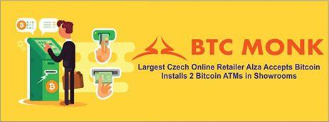 Celeste Bitcoin News