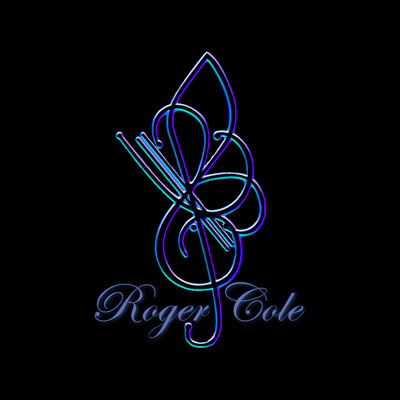 Roger-Cole-Logo-400