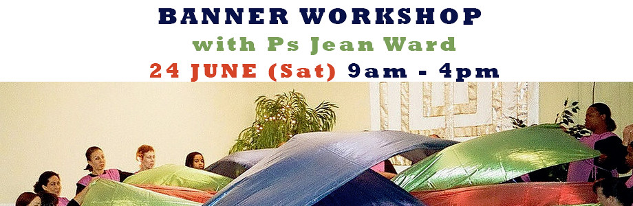 banner  workshop web