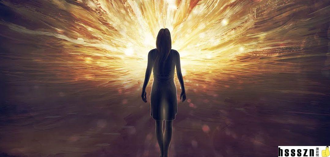 Spiritual awakening_1078_515
