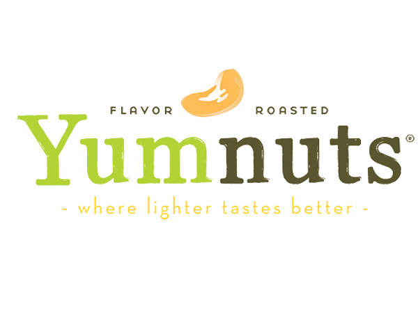 Yumnuts Logo_New_600w_mounted