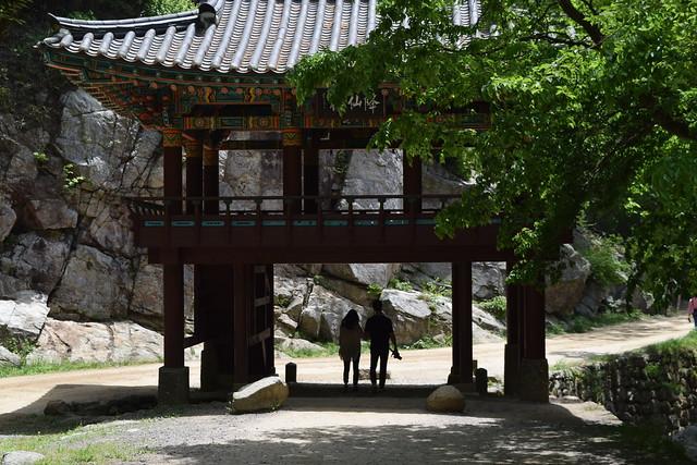 Seonamsa Temple (57)