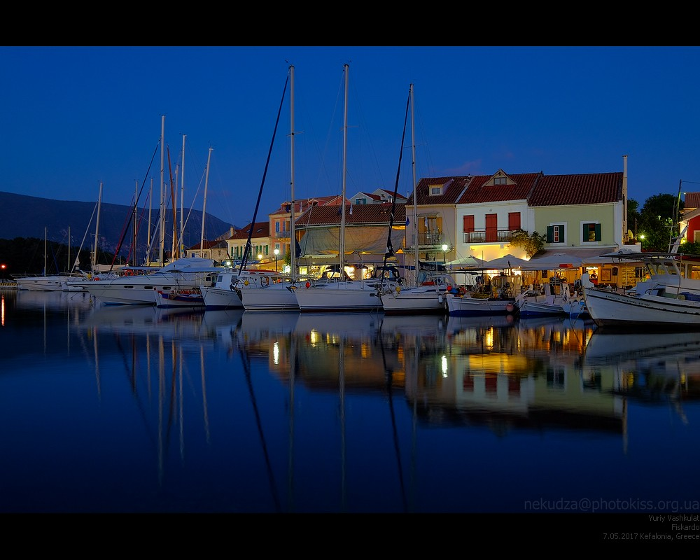 kefalonia_fiskardo_night01