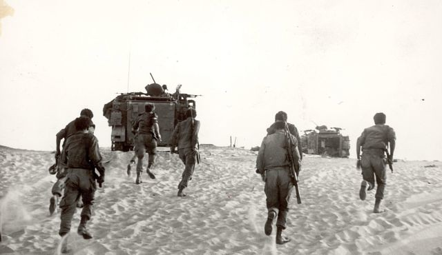 M113-sinai-1973-hrz-1