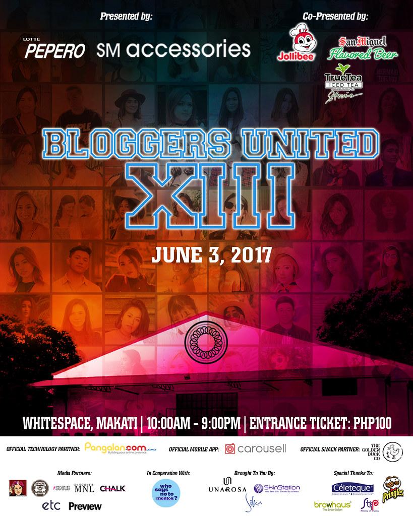 BLOGGERS-UNITED13
