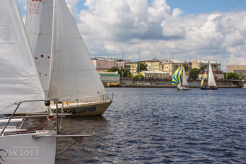kyiv_sailling_regata17-76