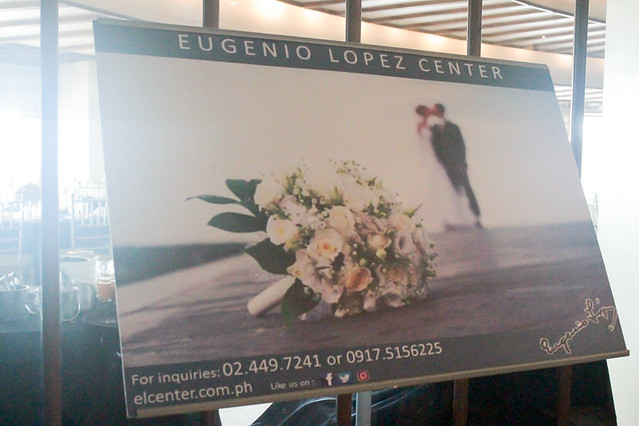 Eugenio Lopez Center-110