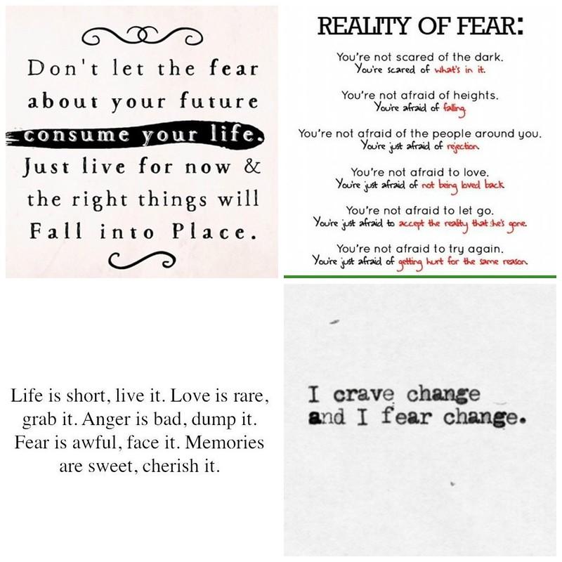 Fears 2