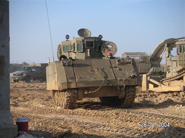 M113-Kasman-magen-f-02