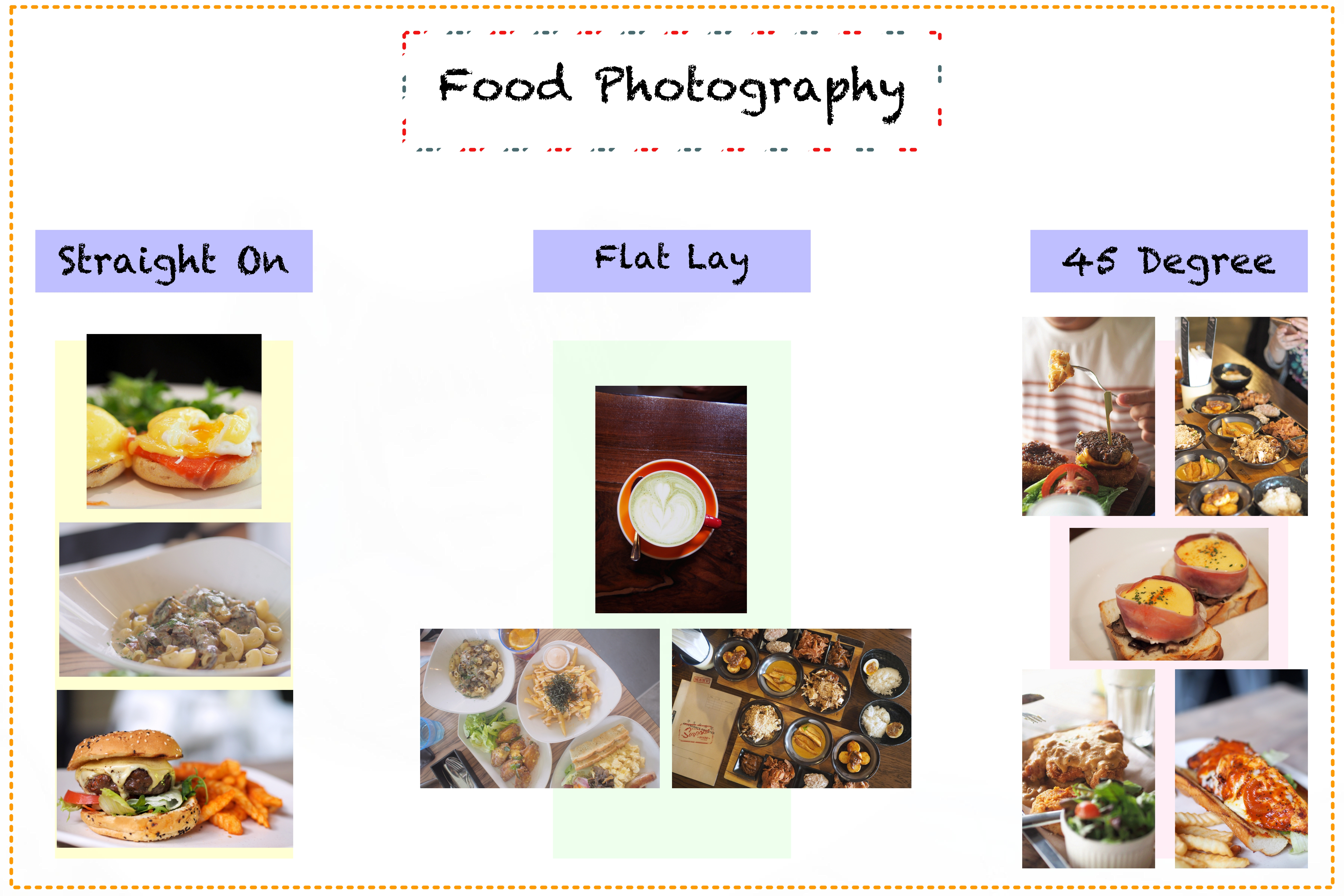 food photography 1