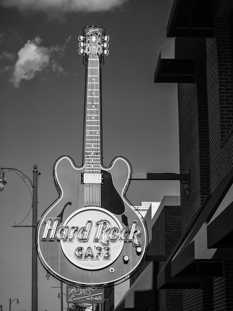 Memphis_hrc
