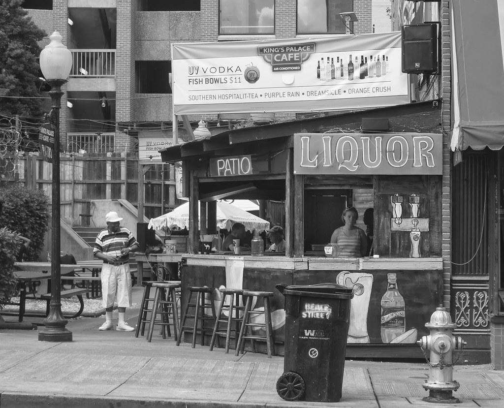 memphis__liquor