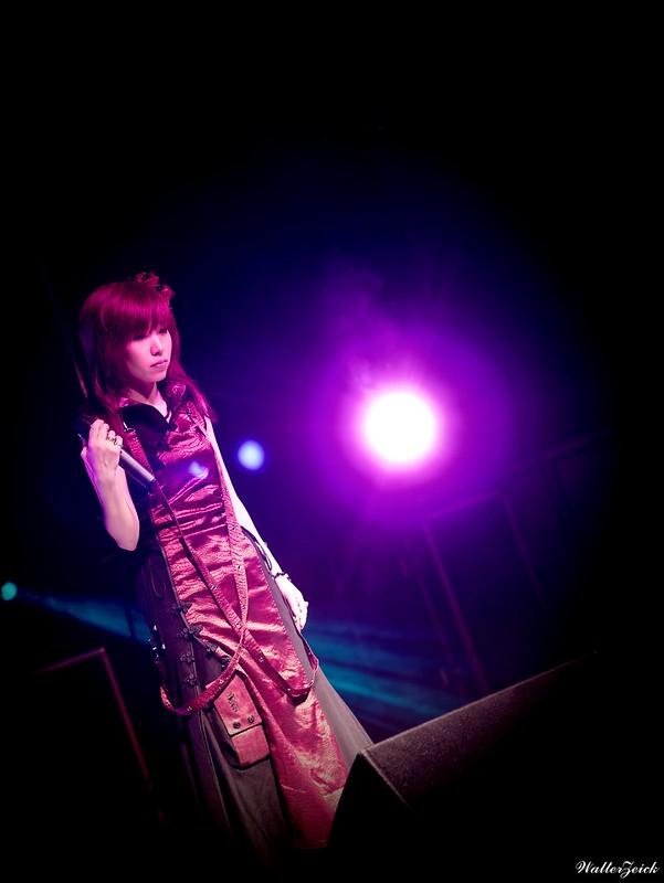 Concert Nechan-san 35061930881_d128cfe7b5_c