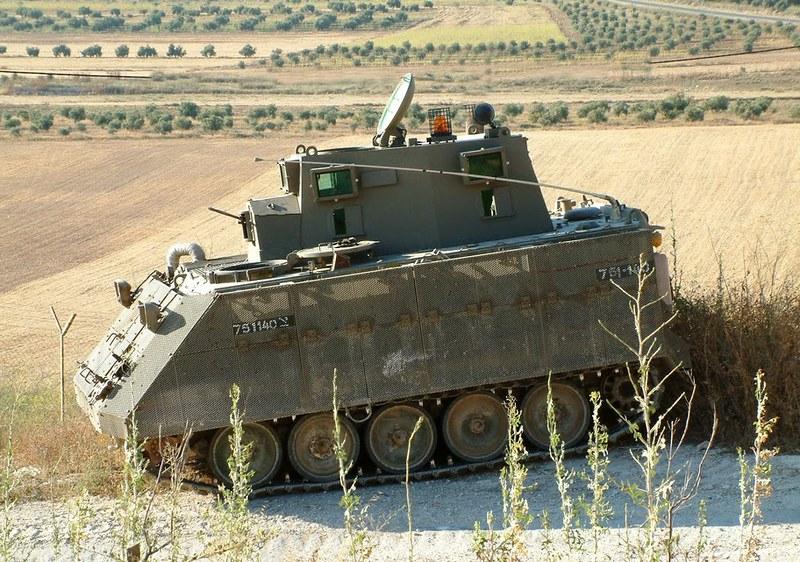 M113-Kasman-Maoz-bcc-1