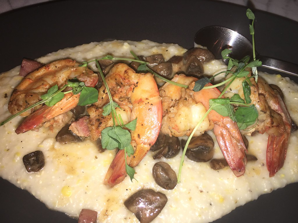 City Perch Kitchen and Bar in Dobbs Ferry (20)