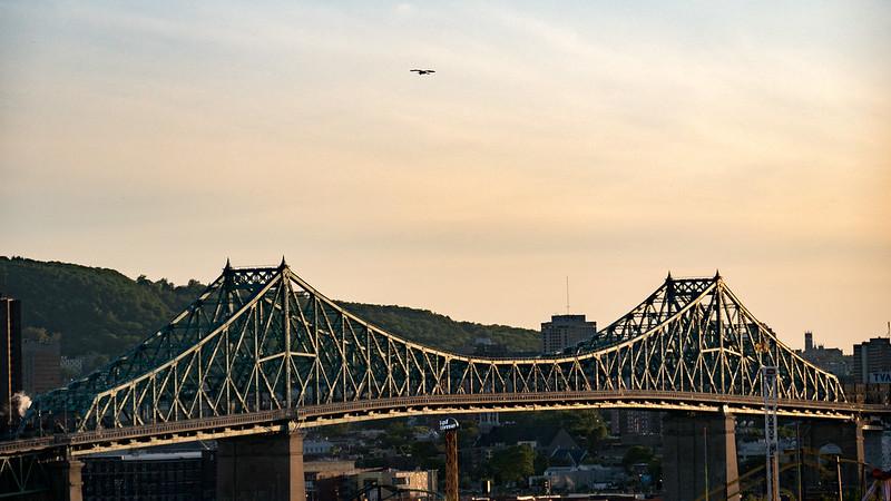 Sur les toits de Montréal 35275572836_1fe4e0ffdc_c