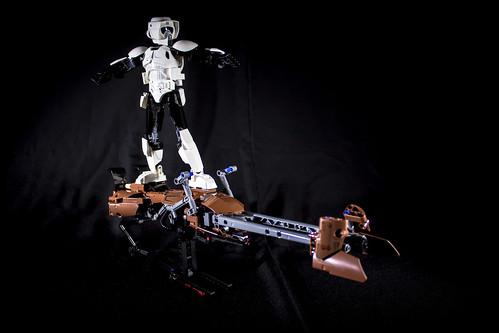 LEGO_Star_Wars_75531_75532_41