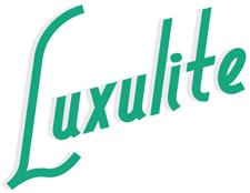 luxulite-logo-2015a