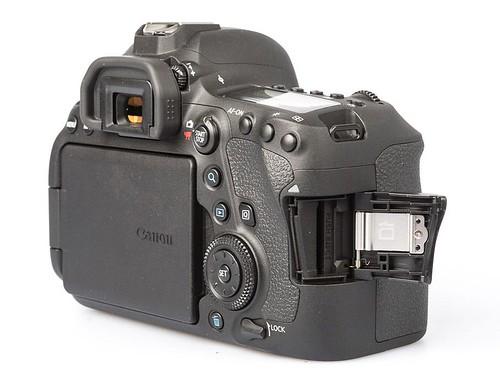 canon-eos-6d-mark-ii-40da16f0__w910
