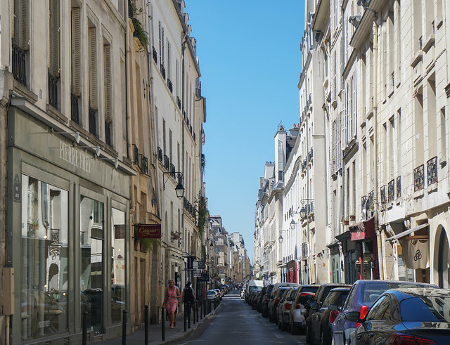 Paris!-78.jpg