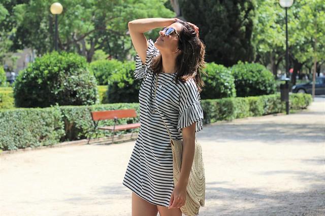 Rayas y Rafia_ Rojo Valentino Blog (31)