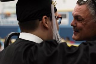 2017 HS Graduation