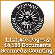NNP Pagecount 1,121,403