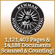NNP Pagecount 1,121,403