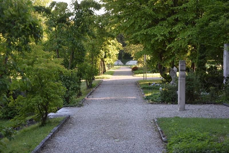 St. Kathrinen Cemetery 21.05 (3)