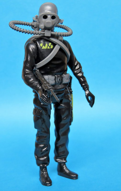 Action Force: 1983 34427316223_0c2693d3b2_c