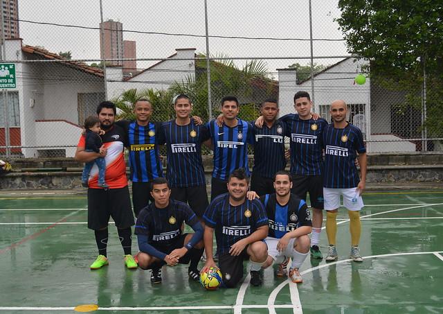 Champion Santoto 2017-1