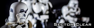 Sector_Clear