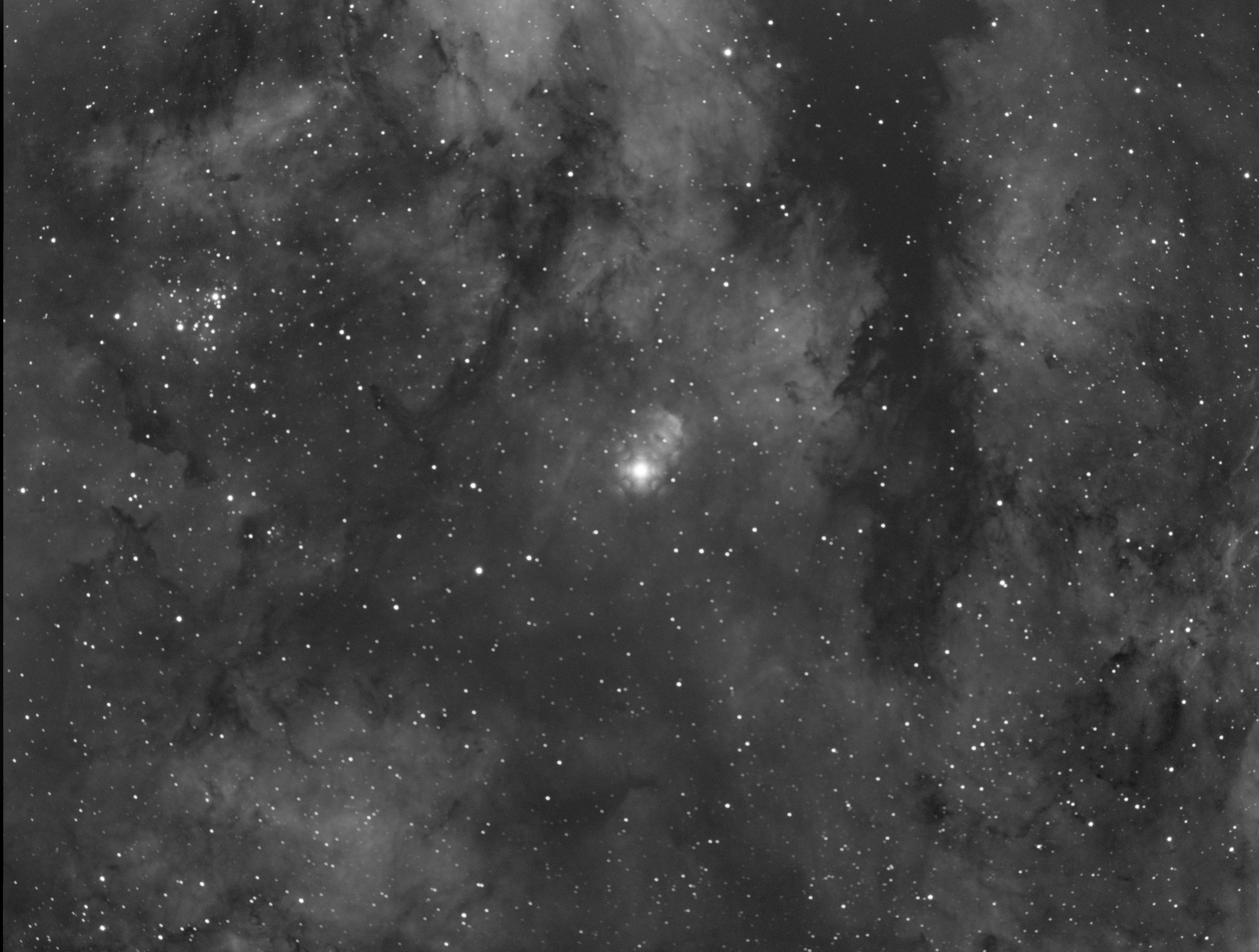 june 2017 u2013 just another backyard astronomer